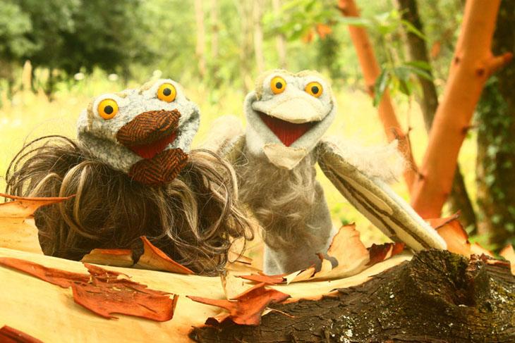 2 Birds sm